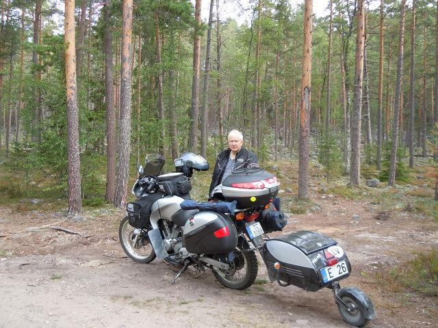 http://content29-foto.inbox.lv/albums/a/autoaluksne/Ladoga/DSCN3264.sized.jpg