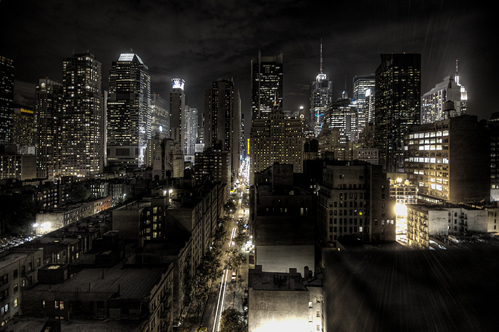 http://content29-foto.inbox.lv/albums/f/floyds/eSTUDIO/Night-City-New.jpg