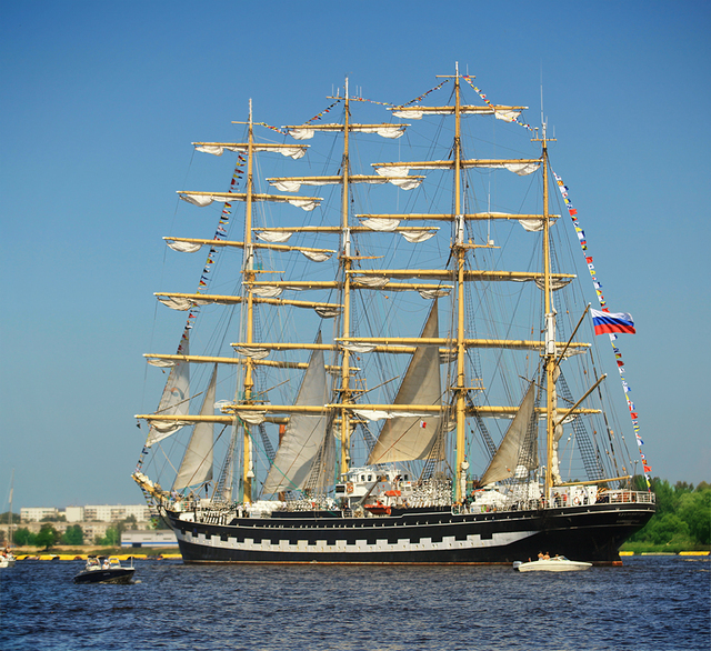 The-Tall-Ships-Races-2013-16