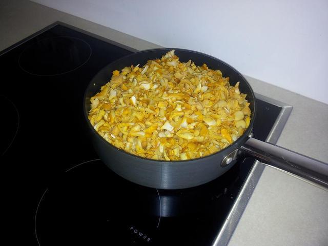 Mēs - Jautrie Pavāri ! Gailenu-zupa-01.sized