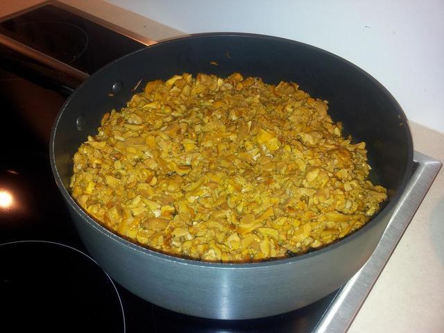 Mēs - Jautrie Pavāri ! Gailenu-zupa-02.sized