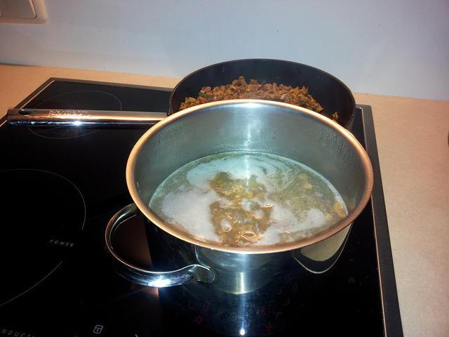 Mēs - Jautrie Pavāri ! Gailenu-zupa-03.sized