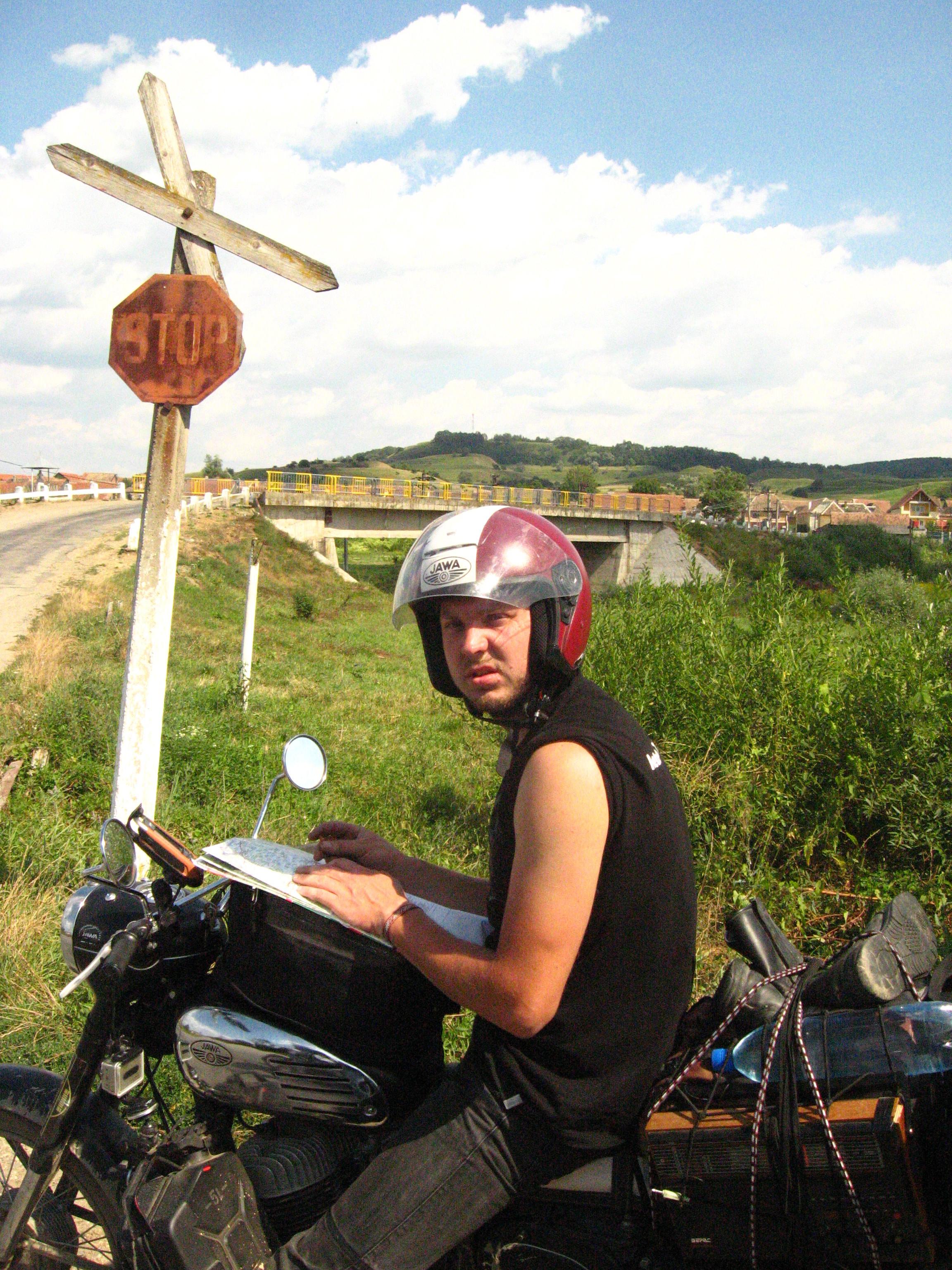 content29-foto.inbox.lv/albums/r/retroturists/Rumanija_2013/IMG-1009.jpg