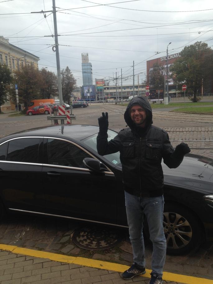 25.09.2019 Riga. LV IMG-2844.sized