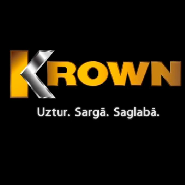 inbox.lv/albums/m/modjoe46/Snapshot/krown-logo.sized.png