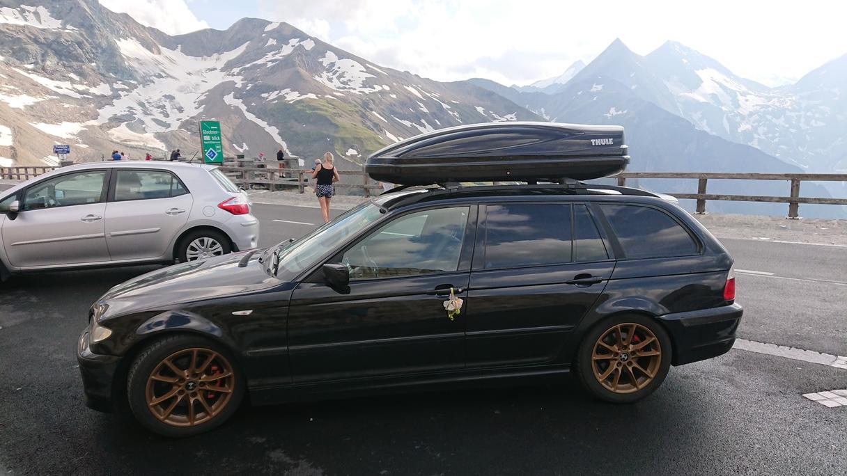 inbox.lv/albums/r/raimonds.karklins/Bildes-BMW/DSC-0387.sized.jpg