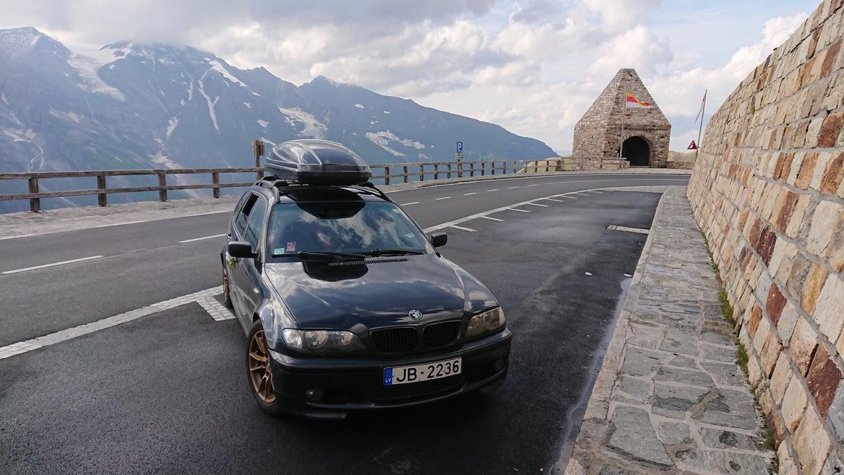 inbox.lv/albums/r/raimonds.karklins/Bildes-BMW/DSC-0388.sized.jpg